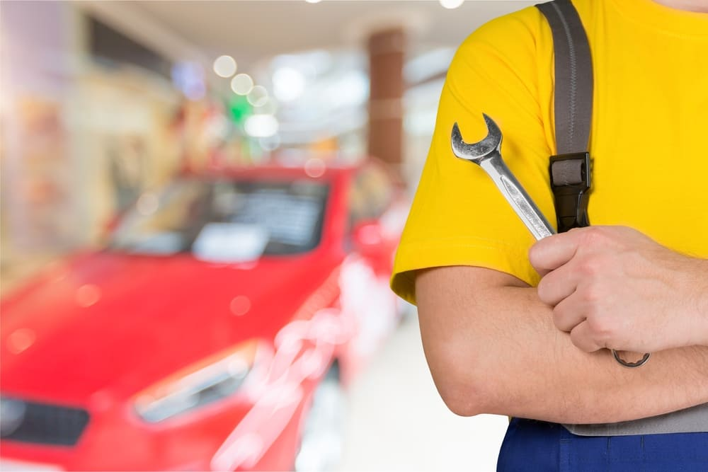 5 Essential Car Services You Shouldn't Delay – Auto Repair Shop Santa Cruz CA