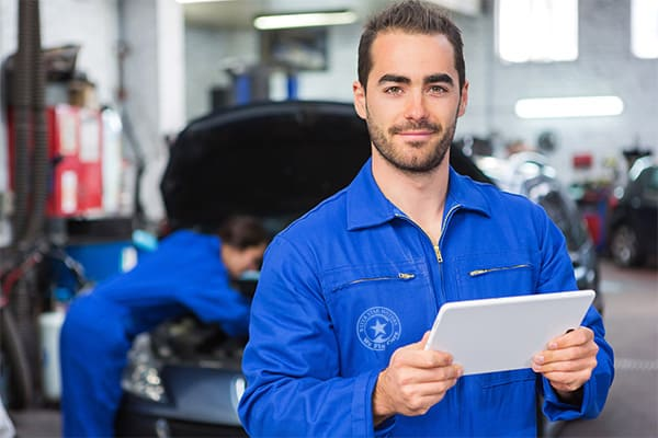 6 Benefits of an Oil Change Santa Cruz, CA