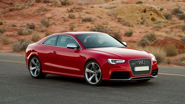 Audi Service and Repair | Water Star Motors, Inc.